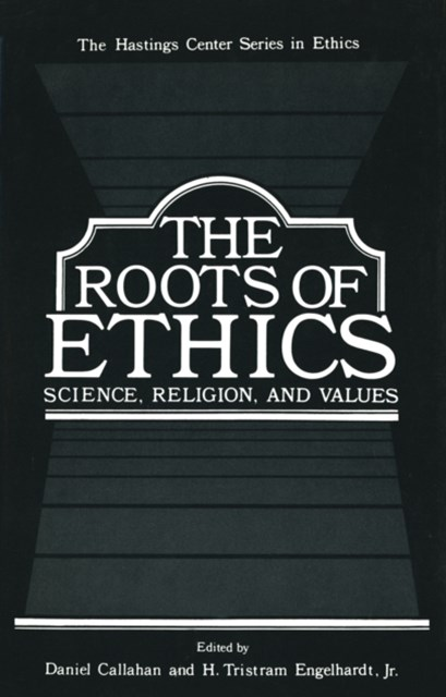 (ebook) Roots of Ethics