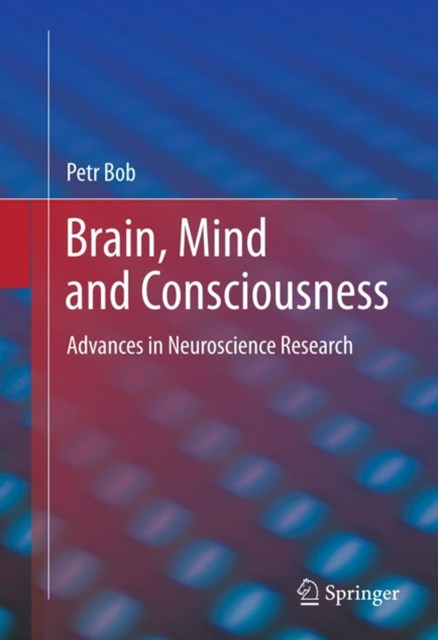 (ebook) Brain, Mind and Consciousness