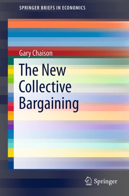 New Collective Bargaining