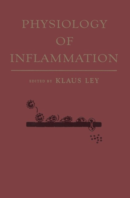 Physiology of Inflammation
