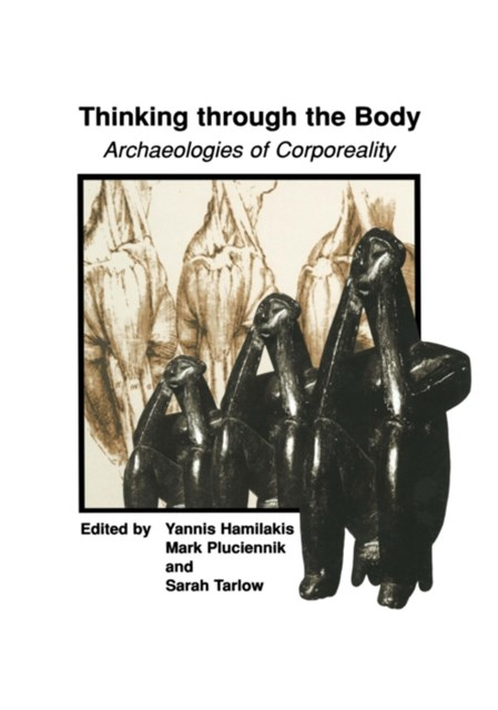 (ebook) Thinking through the Body