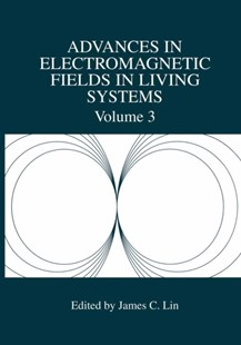 (ebook) Advances in Electromagnetic Fields in Living Systems - Reference Medicine
