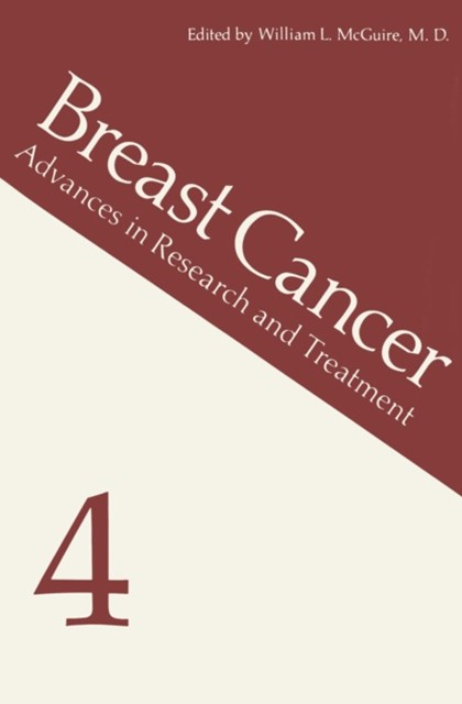 (ebook) Breast Cancer 4
