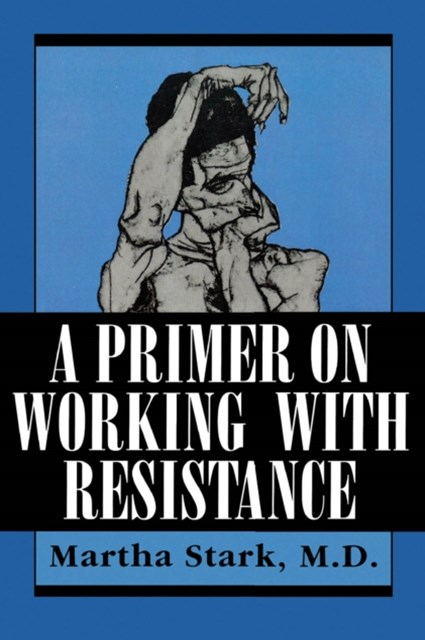 Primer on Working with Resistance