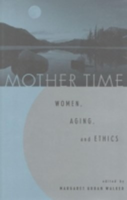 (ebook) Mother Time