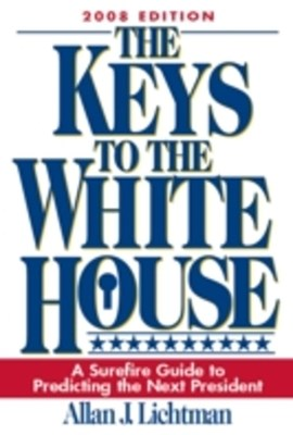 Keys to the White House