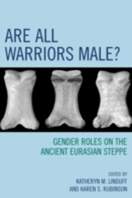 Are All Warriors Male?