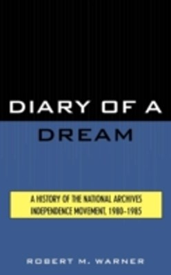 Diary of a Dream