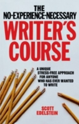 No Experience Necessary Writer's Course