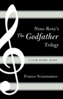 Nino Rota's The Godfather Trilogy