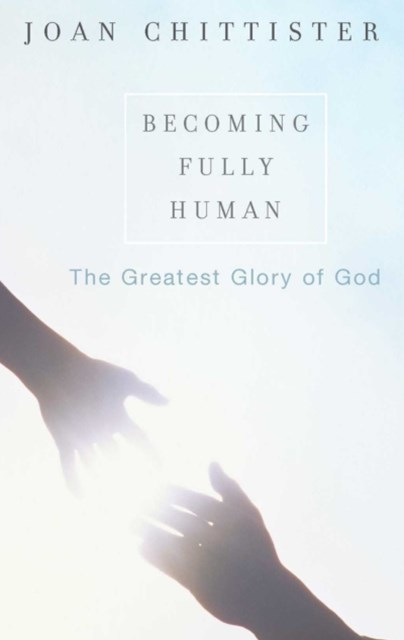 (ebook) Becoming Fully Human