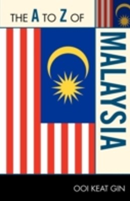 A to Z of Malaysia