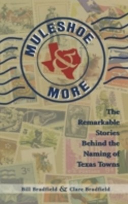 (ebook) Muleshoe and More