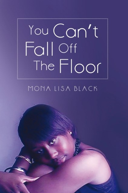 (ebook) You Can't Fall off the Floor