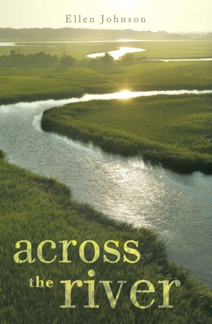 (ebook) Across the River