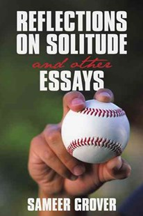 Essay on solitude