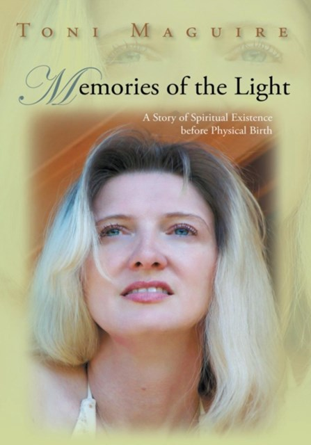(ebook) Memories of the Light