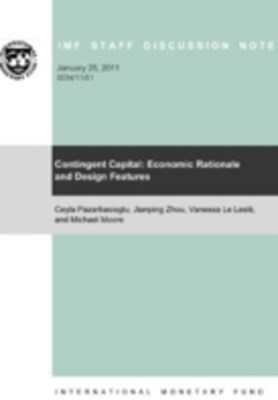 Contingent Capital: Economic Rationale and Design Features