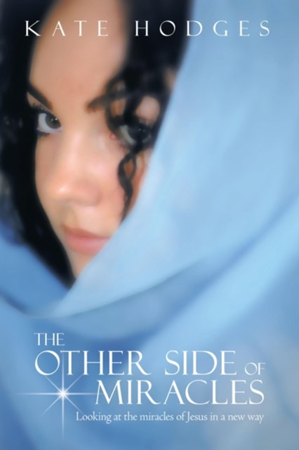 (ebook) Other Side of Miracles