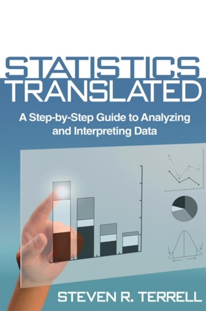 Statistics Translated