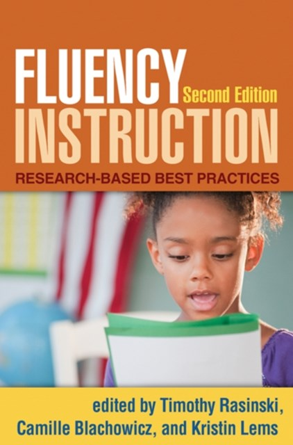 (ebook) Fluency Instruction, Second Edition