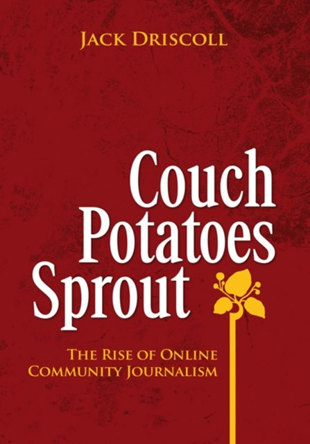(ebook) Couch Potatoes Sprout
