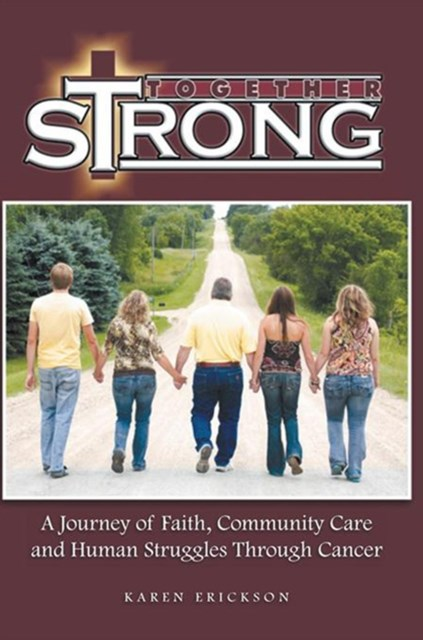 (ebook) Together Strong
