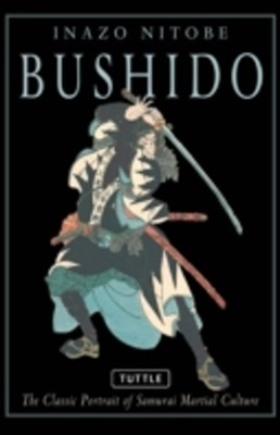 (ebook) Bushido