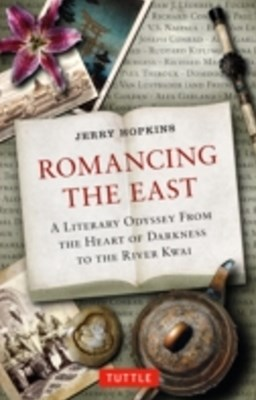 (ebook) Romancing the East