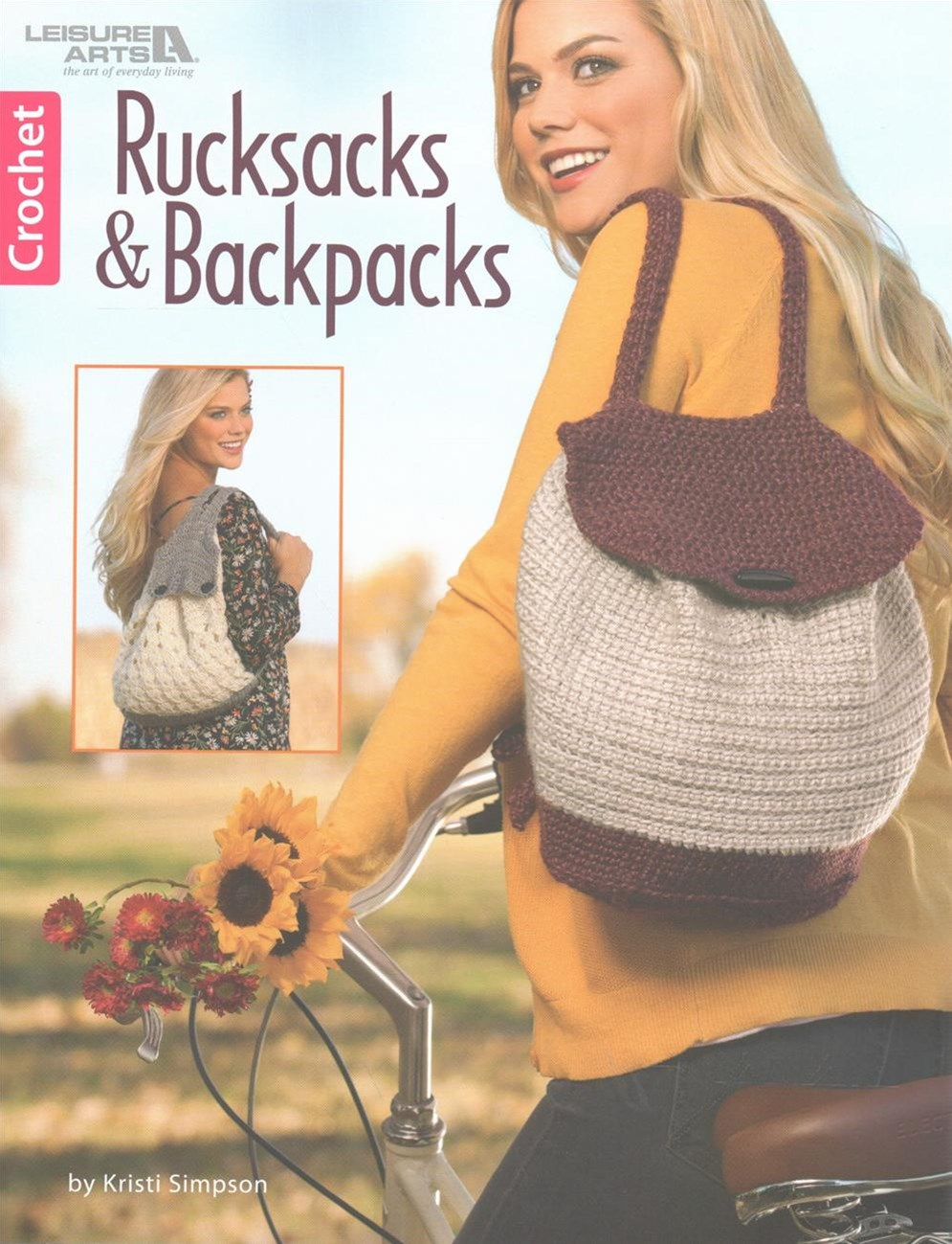 Rucksacks/Backpacks
