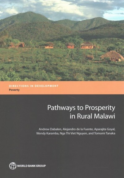 Pathways to Prosperity in Rural Malawi
