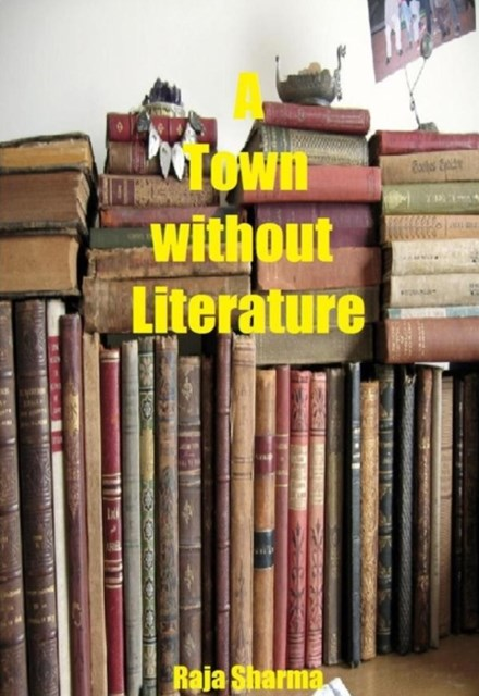 Town without Literature