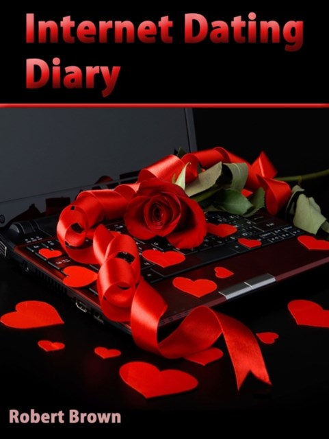 Internet Dating Diary