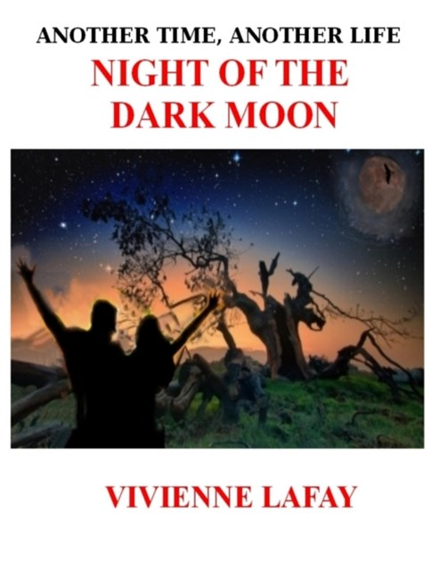 Night of the Dark Moon