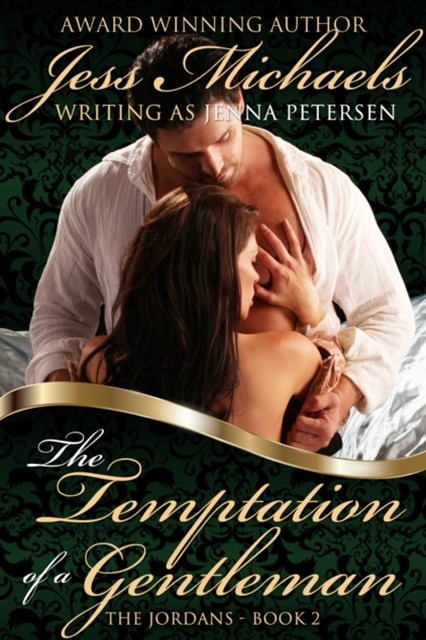 Temptation of a Gentleman