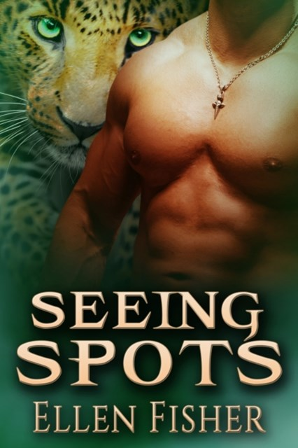 (ebook) Seeing Spots
