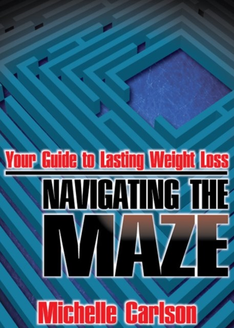 (ebook) Your Guide to Lasting Weight Loss