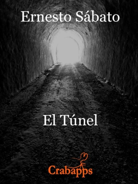 (ebook) El Tunel