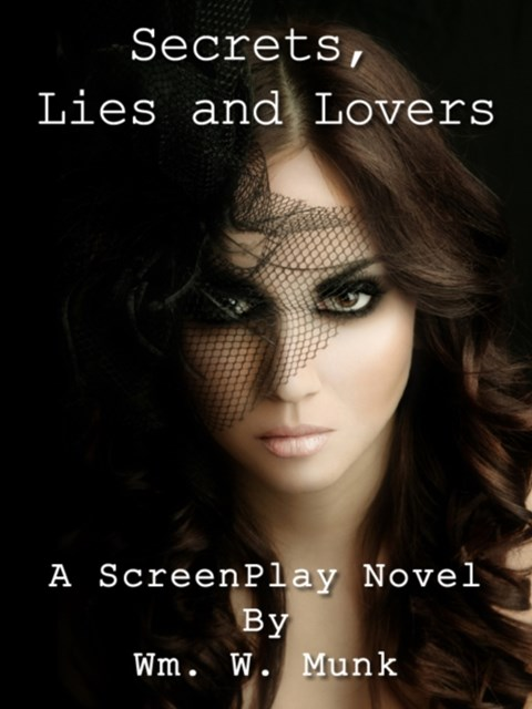 Secrets, Lies and Lovers