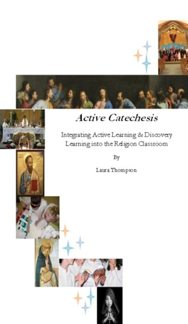 Active Catechesis