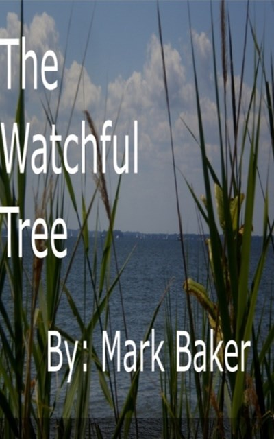Watchful Tree