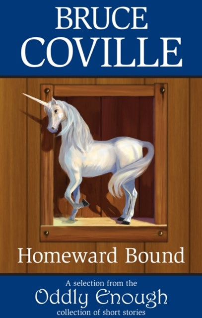 (ebook) Homeward Bound