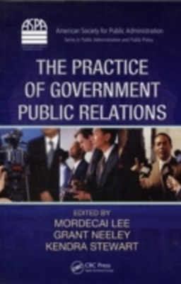 Practice of Government Public Relations