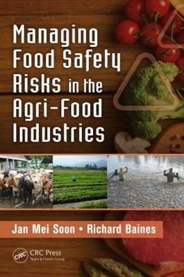 (ebook) Managing Food Safety Risks in the Agri-Food Industries