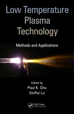 Low Temperature Plasma Technology