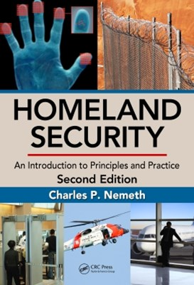 (ebook) Homeland Security