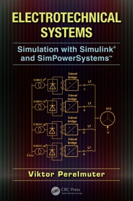 (ebook) Electrotechnical Systems