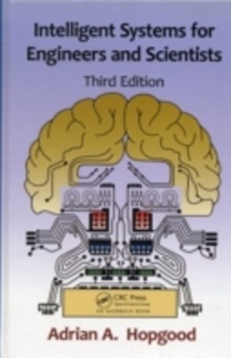(ebook) Intelligent Systems for Engineers and Scientists