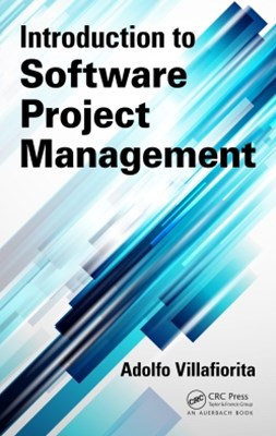 Introduction to Software Project Management