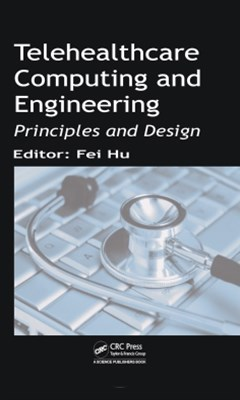 (ebook) Telehealthcare Computing and Engineering